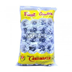 Finest Candies 100pcs. 480g
