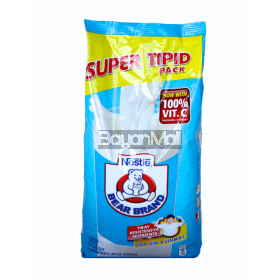 Bear Brand Super Tipid 1600g