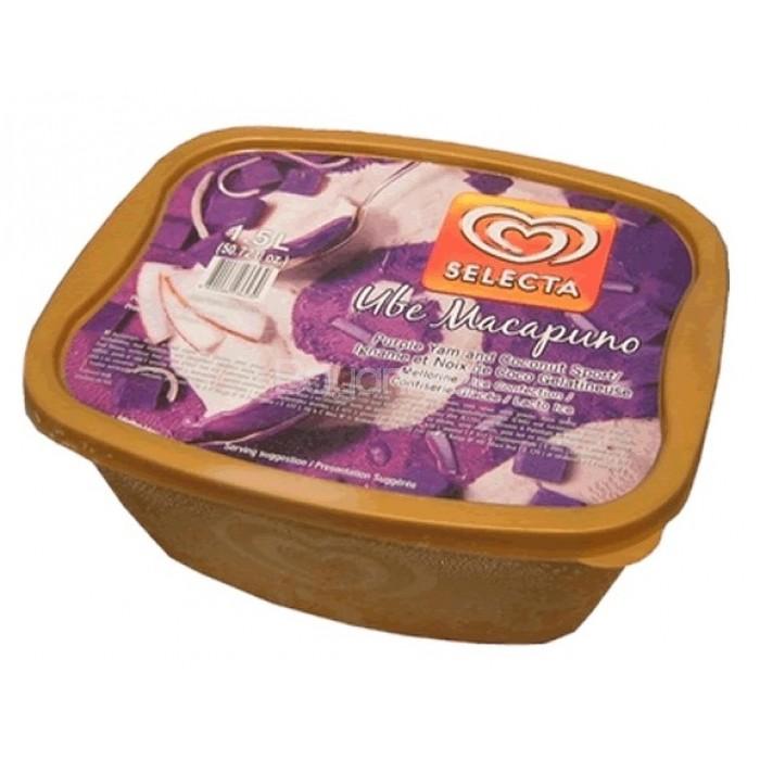 Selecta Ice Cream 15 LUbe Macapuno Flavor : 11 226 700x7000 from www.bayanmall.com size 700 x 700 jpeg 74kB