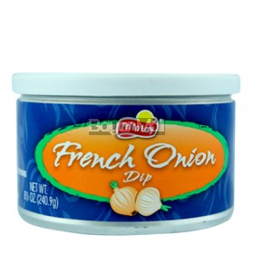 Frito Laz French Onion Dip