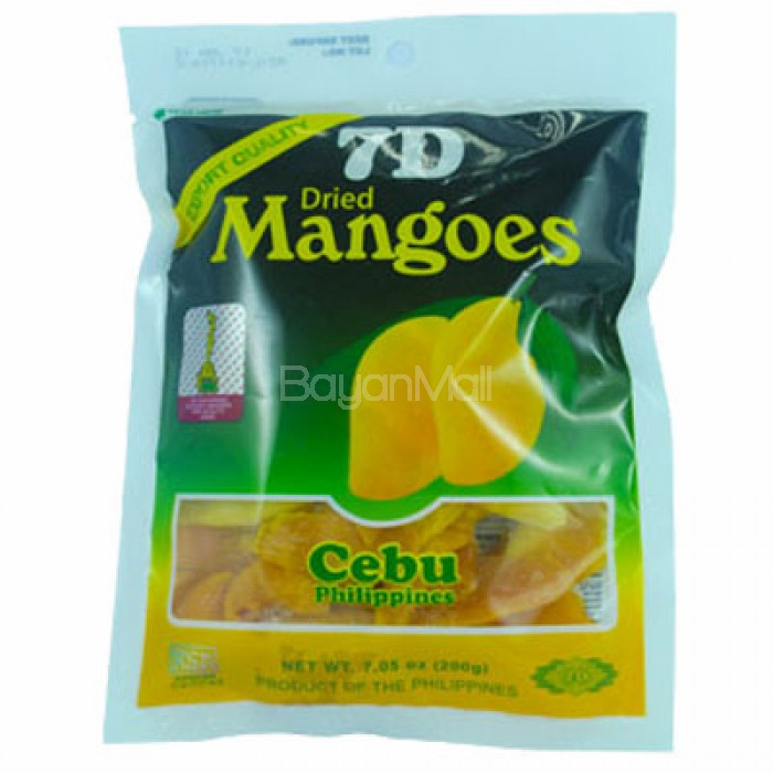 7D Dried Mangoes Cebu Philippines 200g : IMG6256 700x7000 from www.bayanmall.com size 700 x 700 jpeg 72kB