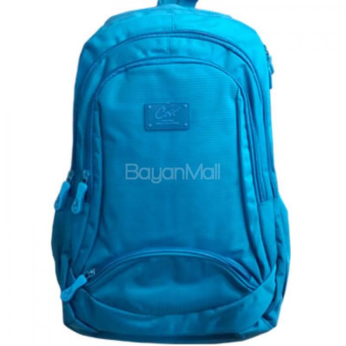 Cose Blue Bag