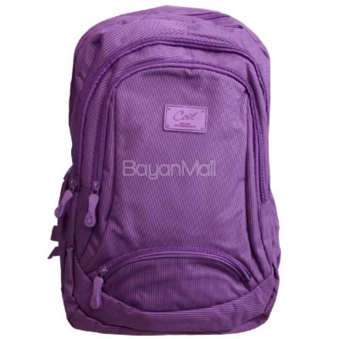 Mattress For Bad Back >> Cose - Violet Bag