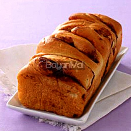Mongo Loaf (1 Pack) - Goldilocks