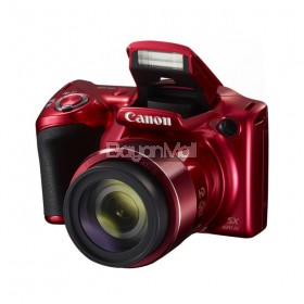 Canon PS-SX420 IS
