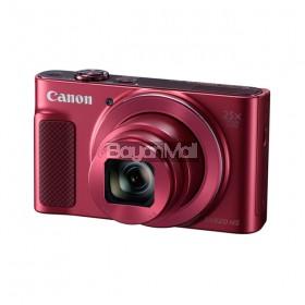 Canon PS-SX620 HS