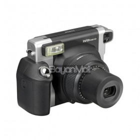Fujifilm Wide 300