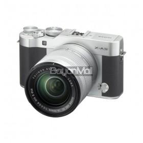 Fujifilm X-A3 Kit