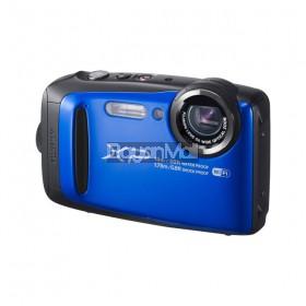 Fujifilm XP-90
