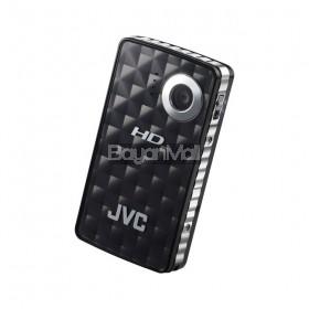 JVC GC-FM1 HD Memory Cam