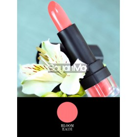 M&Co. Lipstick (Ea131 Bloom)