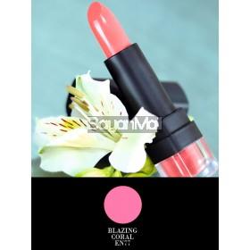 M&Co. Lipstick (Ea67 Candy Pink)