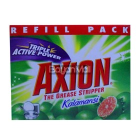 Axion the Grease Stripper Kalamansi Refill Pack 350g