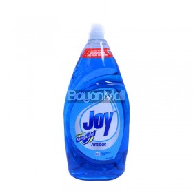 Joy with Power of Safeguard Antibac 800mL
