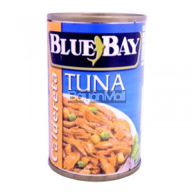 Blue Bay Tuna Caldereta 155g
