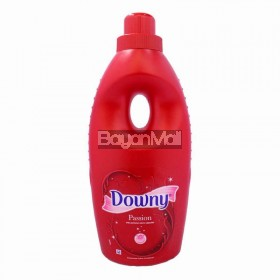 Downy Passion Fabcon 380mL