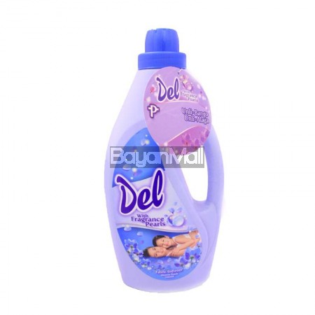 shower fresh fragrance Fresh citrus twist™ fragrance collection  featured products  plus for dry skin™ gallon bath & shower gelée 128 oz.