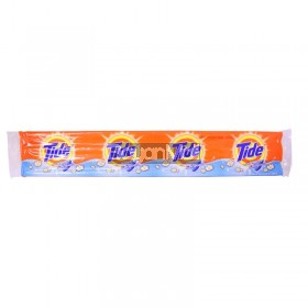 Tide Detergent Bar with Power of Safeguard 400g