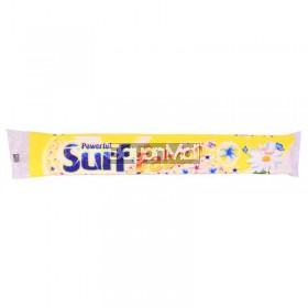 Surf Detergent Bar Sun Fresh 400g