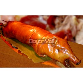Lechon Baboy Medium(11-13kg) - Luzon Area