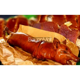 Lechon Baboy Small(10kg) - Luzon Area