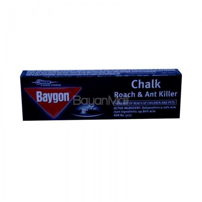 Baygon Chalk Roach and Ant Killer 15g : IMG4687 700x7000 from bayanmall.com size 700 x 700 jpeg 36kB
