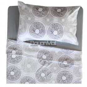 Easy Fit A-1 Bedding Set