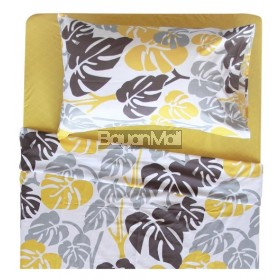 Easy Fit A-2 Bedding Set