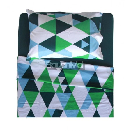 Easy Fit A-3 Bedding Set