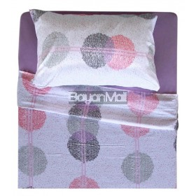 Easy Fit A-5 Bedding Set