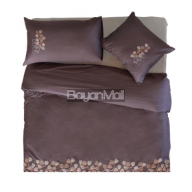 J13200 Elt Cotton Beddings