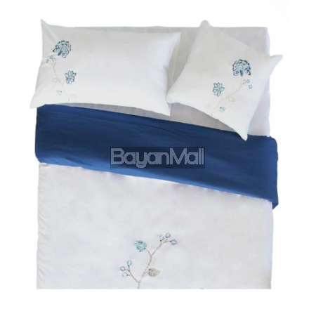 J13201 Elt Cotton Beddings