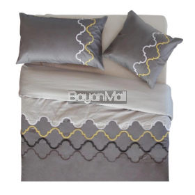 J14005 Elt Cotton Beddings