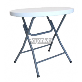 BSL-Y80 80CM Round Table