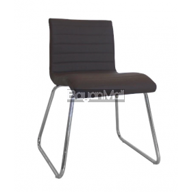 Dc6053 Chair(Black)