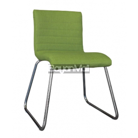 Dc6053 Chair(Green)