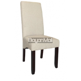 Jryz-8002 High Back Chair