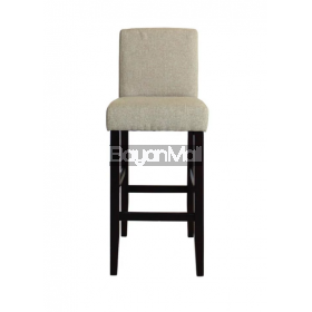 Jryz-8068h Bar Chair