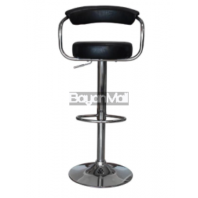 T-1015 Bar Chair