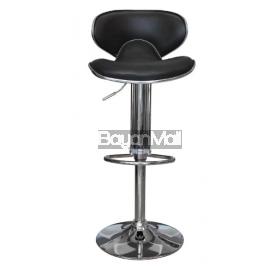 T-1060a Bar Chair