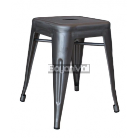 T-5049 Metal Dining Chair