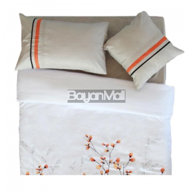 J13171 Elt Cotton Beddings