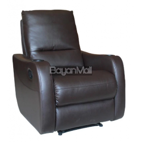 36170 1 Seater Recliner