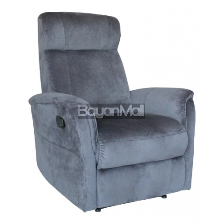 56173 1 Seater Recliner