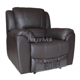575 1 Seater Recliner