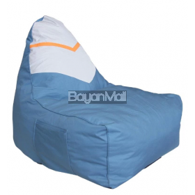6133 Mountain Bean Bag