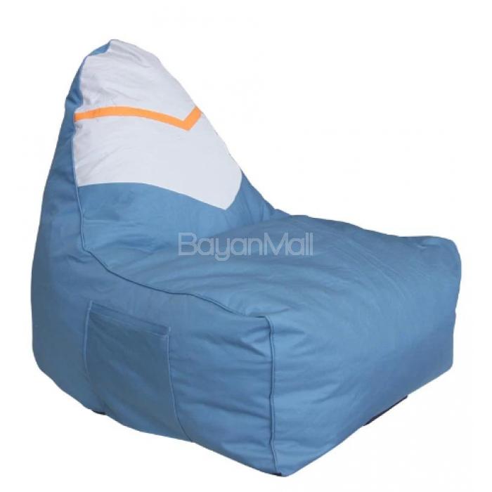 Pleasing 6133 Mountain Bean Bag Machost Co Dining Chair Design Ideas Machostcouk