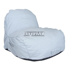 6188 Lounger Bean Bag