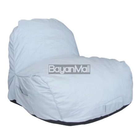 6188 Lounger Bean Bag