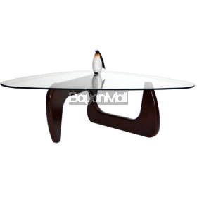 C55 Noguchi Coffee Table